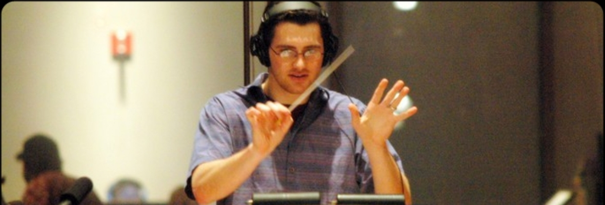 AustinWintory_feature