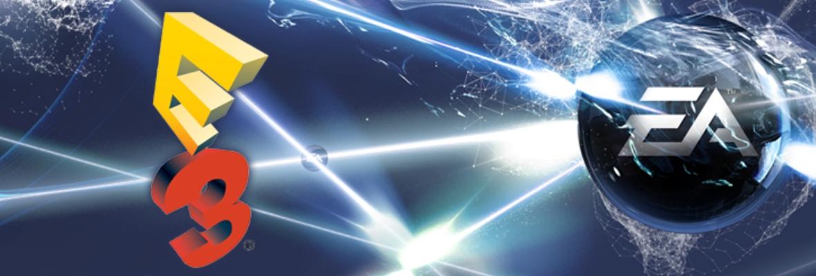 Banner-EA-E3