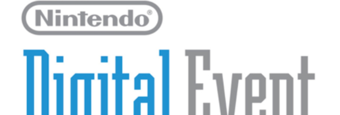 Nintendo-Digital-Event