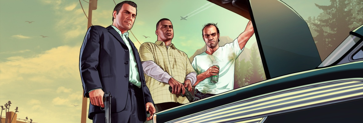 Official_Gta_V_Artwork_The_Trunk