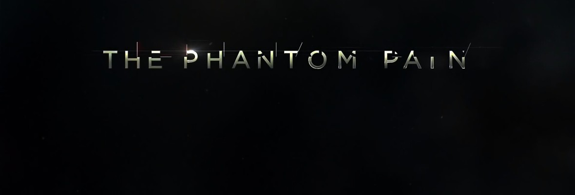 The-Phantom-Pain-Logo-Metal-Gear-Solid-V-WideWallpapersHD-1920x1080