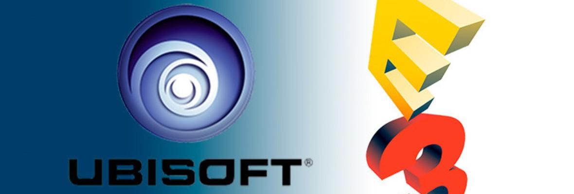 Ubisoft_E3-750x400