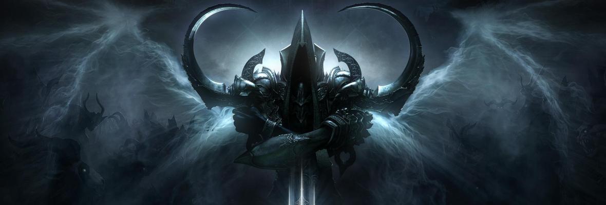 diablo-iii-reaper-of-souls-2013-L-4m7pSu
