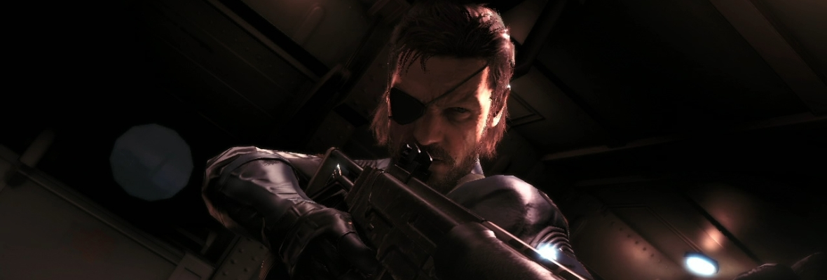 metal_gear_solid_5-2225030