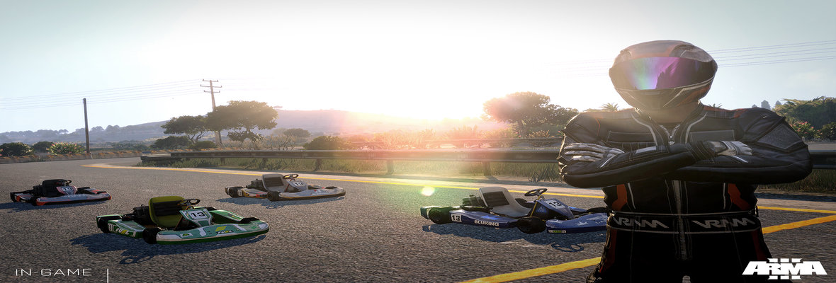 rsz_arma3_dlc_karts_screenshot_07