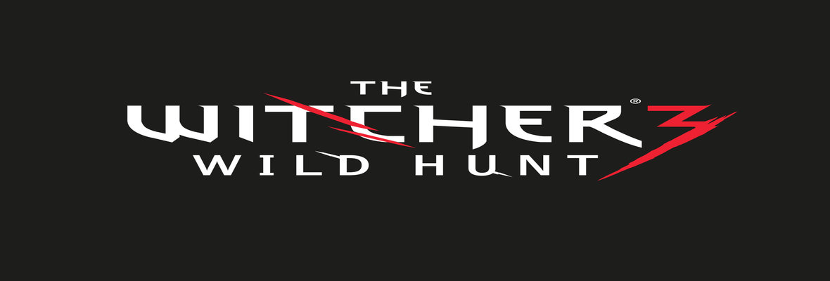 rsz_the_witcher_3_wild_hunt_logo_wallpaper-other