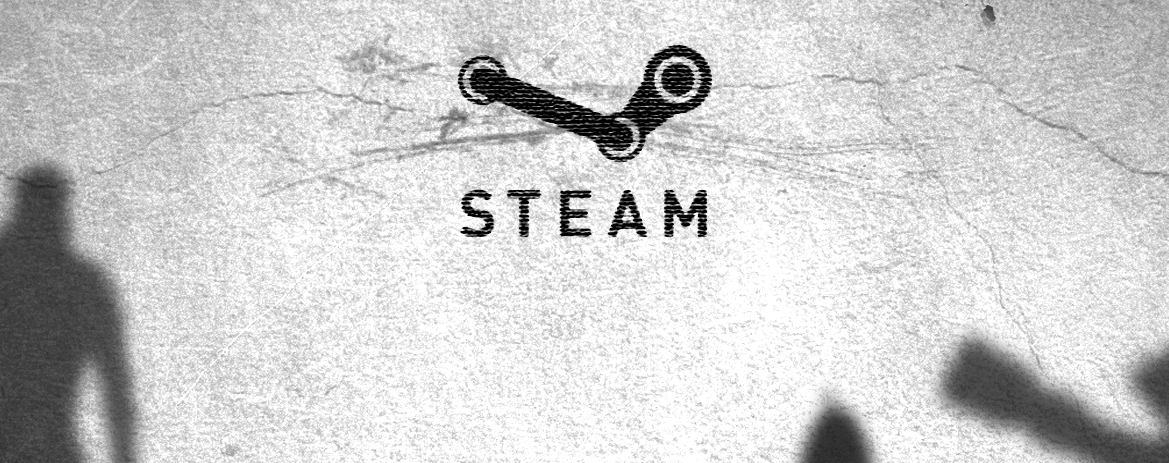 steam_wallpaper_by_sependrios-d3bbkmo