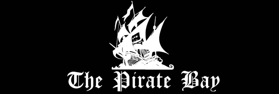 the_pirate_bay_black_