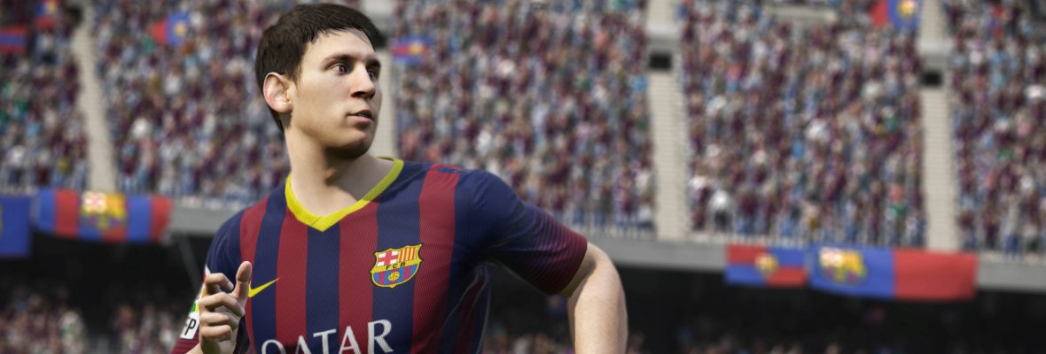 FIFA15_XboxOne_PS4_Messi_AuthenticPlayerVisual1