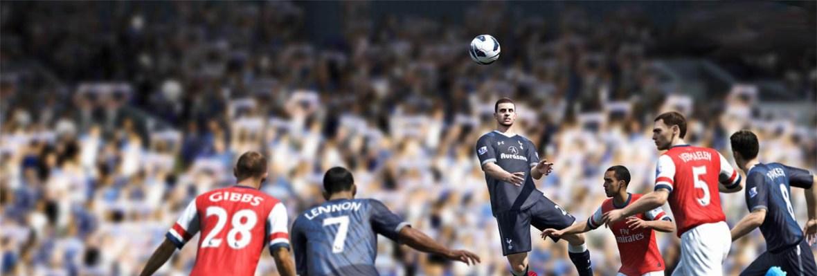 Fifa15release-date-copy