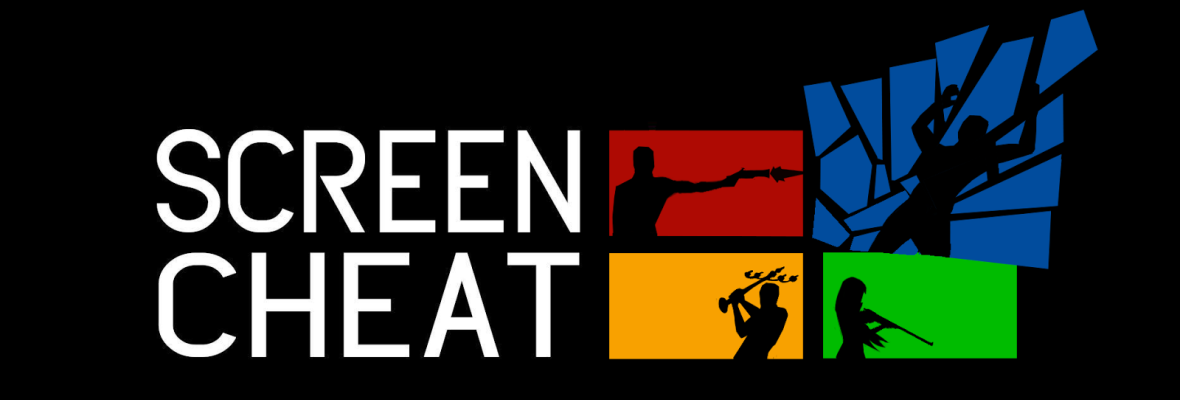 ScreenCheatLogo_Final