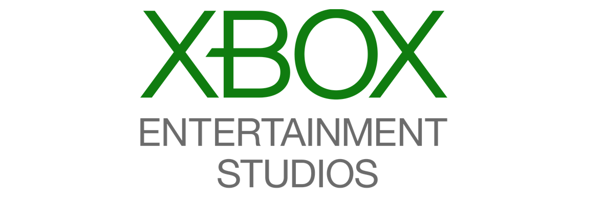 Xbox_Entertainment_Studios_logo-Pag