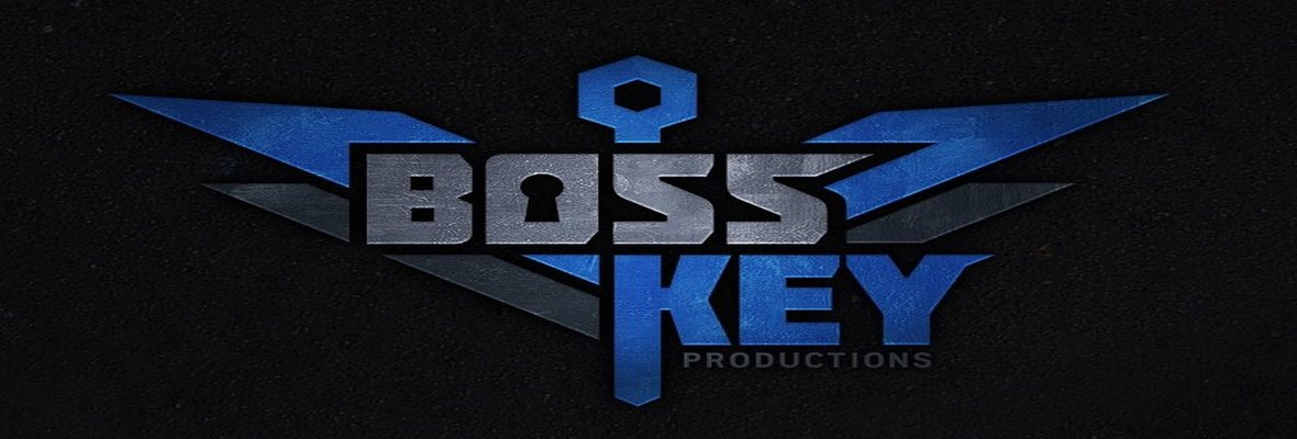 rsz_boss-key-productions-cliff-bleszinski