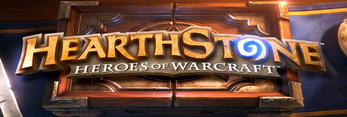 rsz_hearthstone-heroes-of-warcraft-2