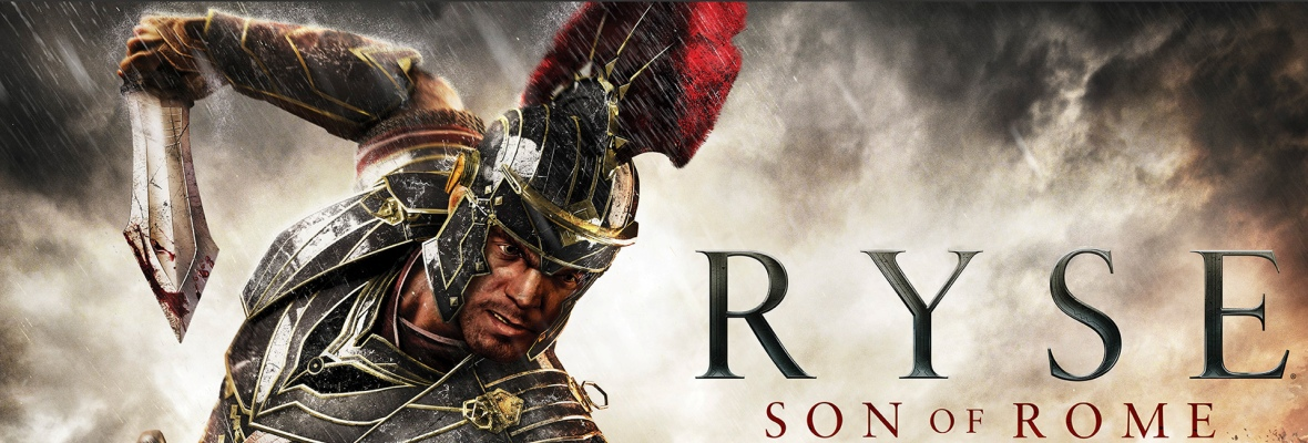 1383446974ryse_son_of_rome