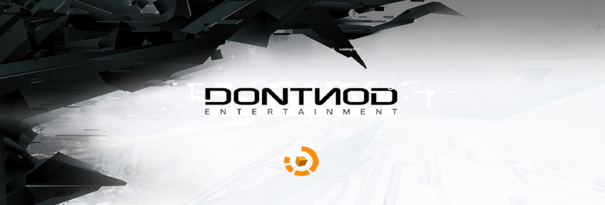 Dontnod Studio
