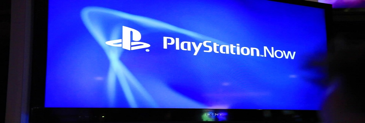 PlayStation-Now-Nota