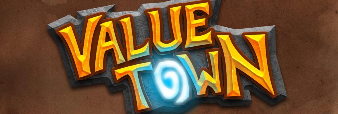 ValueTown