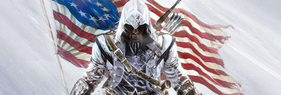 Assassins-Creed-III-Liberation-HD6