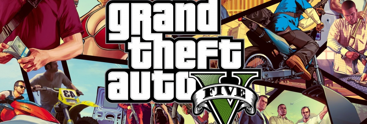 grand_theft_auto_v_9