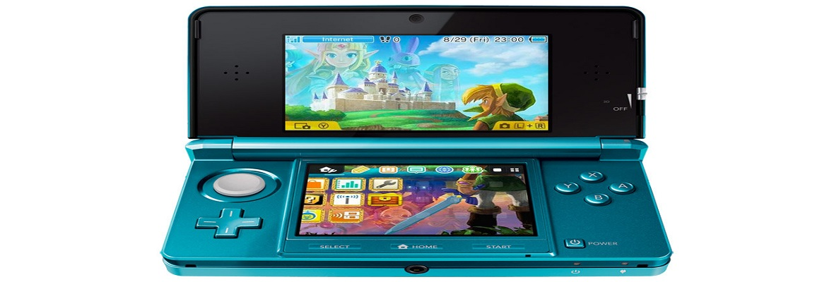 nintendo_3ds_wallpaper.0.0_cinema_1280.0
