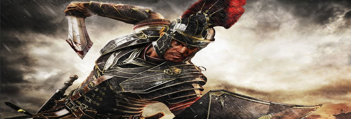 rsz_video_games_ryse_son_of_rome_1920x1080_77075
