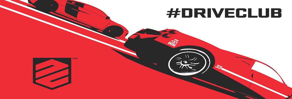 Driveclub-2014-Game-Wallpaper