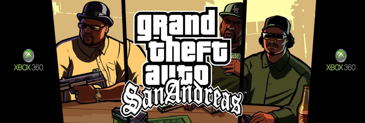GTA SAN ANDREAS POSTAAA copy
