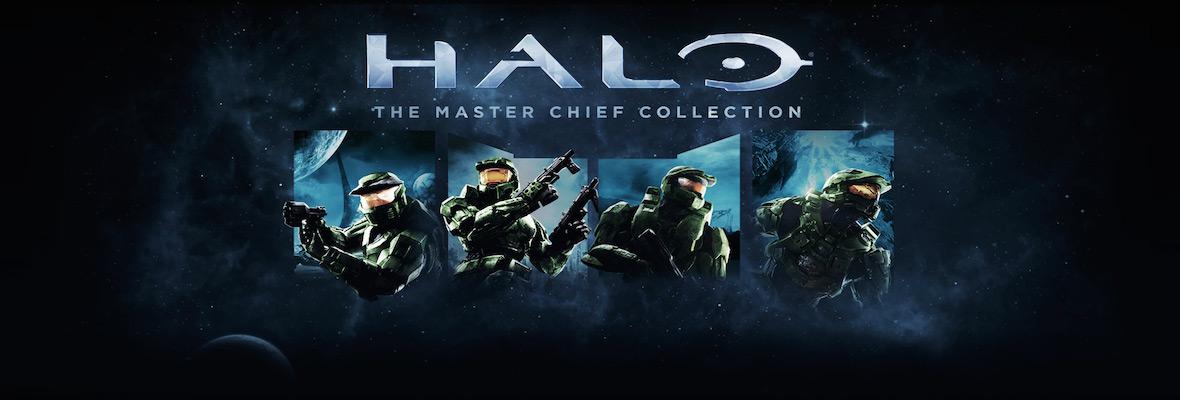 e3-2014-halo-master-chief-collection_hero_1920x706_343_v2-3b1e1448f4714da1aa11aed84f469448