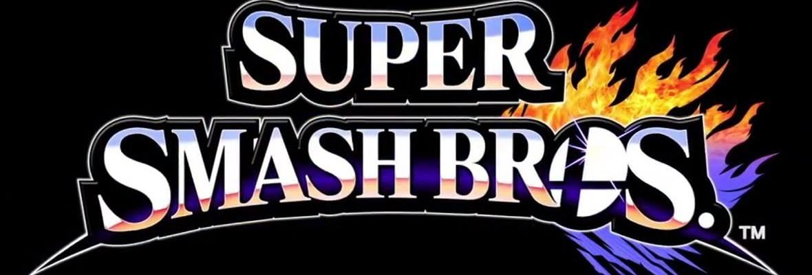 smash featured
