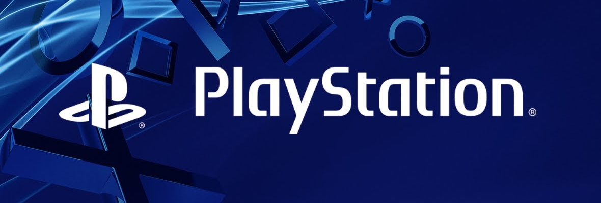 playstation update