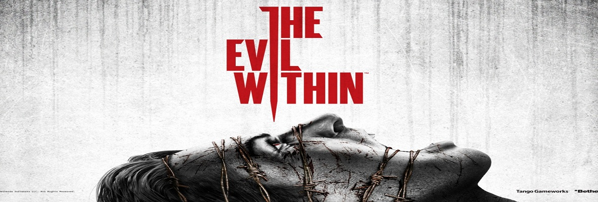 evil within featured