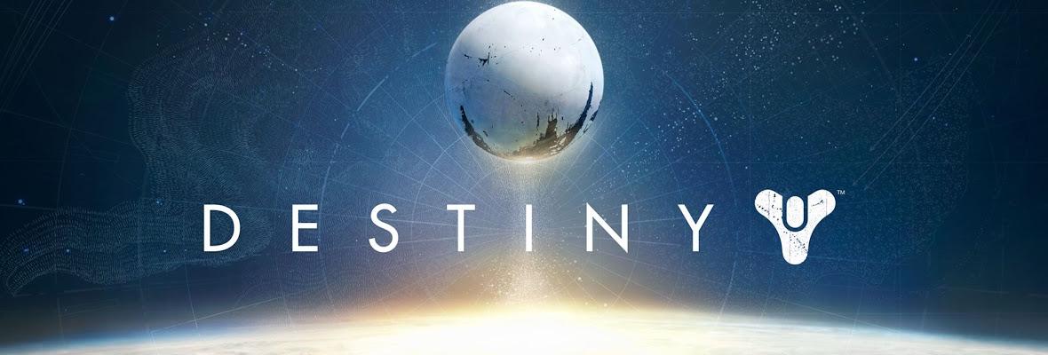 Destiny upadaaa