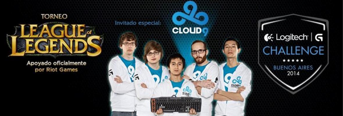 cloud9featoredowg