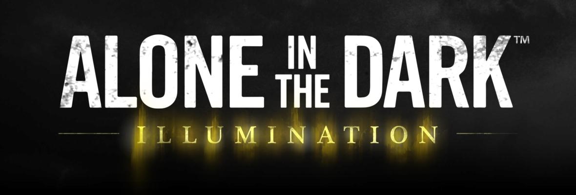 1408476976-alone-in-the-dark-illumination