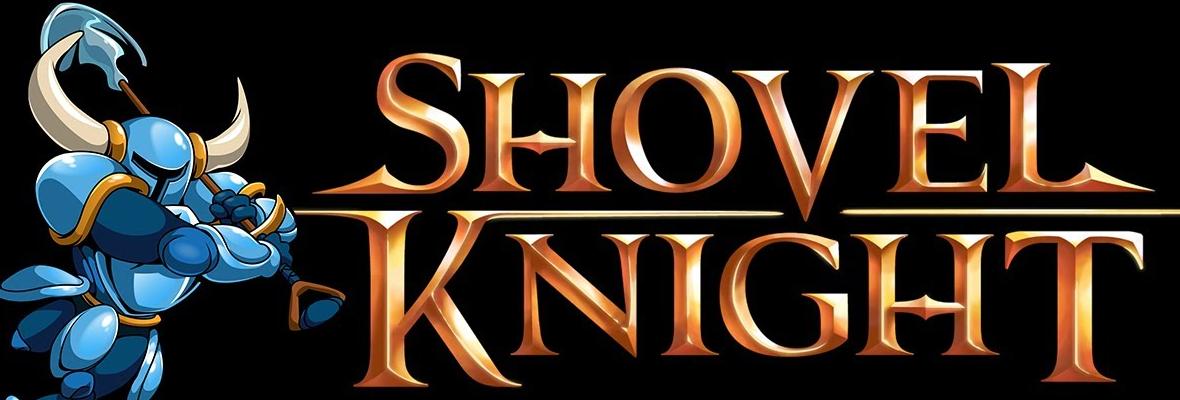 Shovel Knight Fea