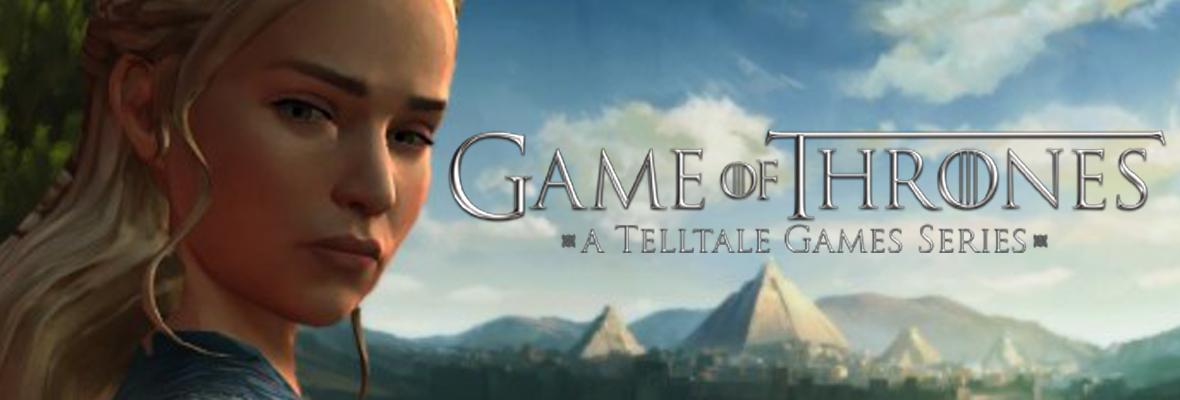 telltale asd