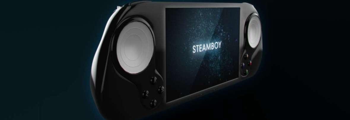 2566935-steamboy