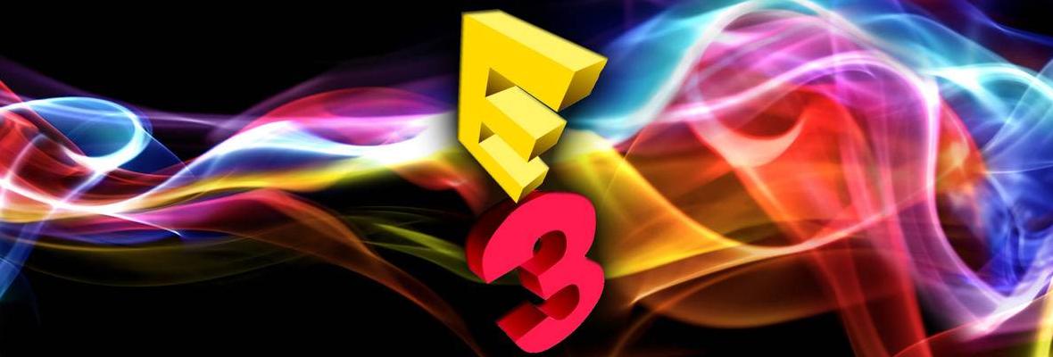 E3 Fea