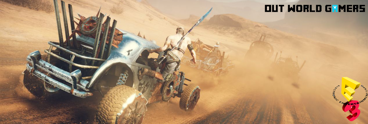 MadMaxE3Featured