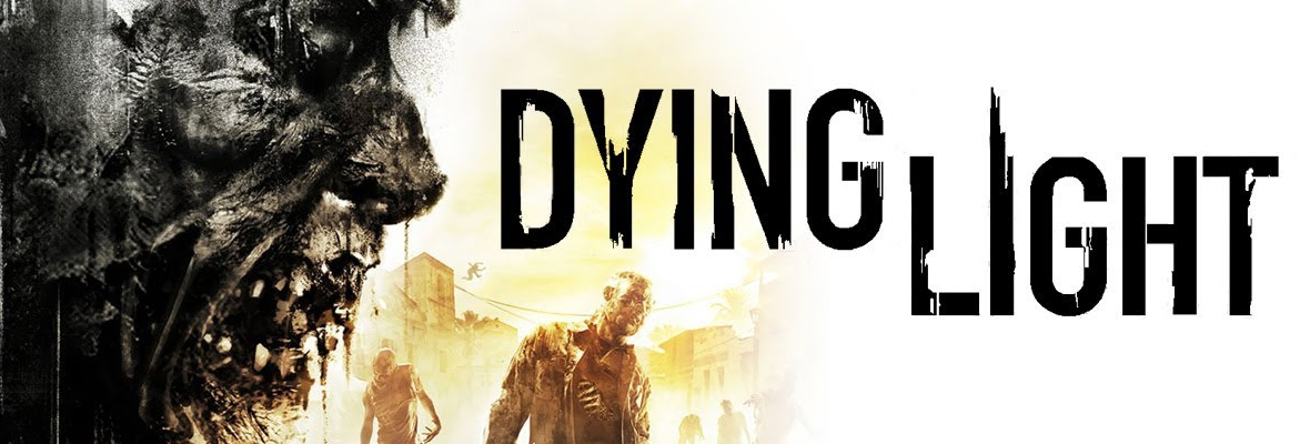 Dying Light Feautered DLC