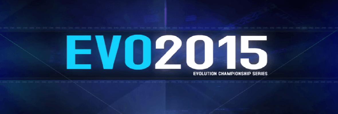 EVO2015f