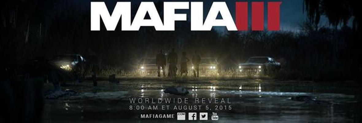 Mafia3F