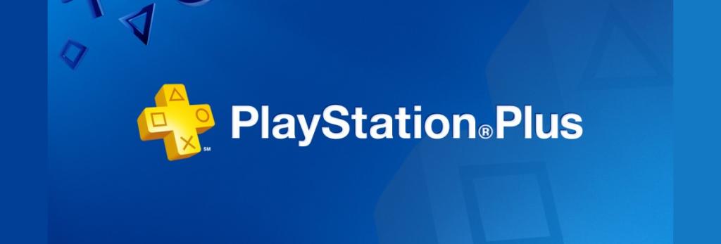 Playstation Plus Votacion Feautered