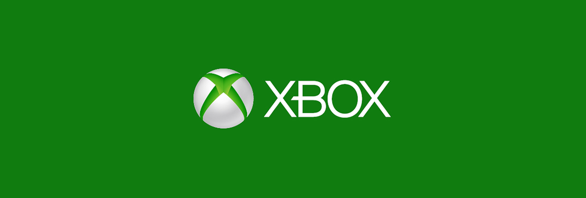 Xbox One Feautered parche