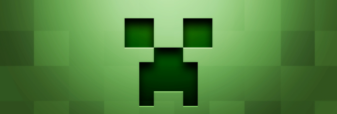 creeper-minecraft_2880x1800