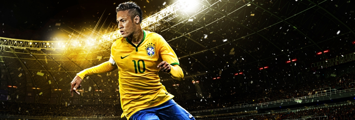 Neymar-Wallaper-PES-2016
