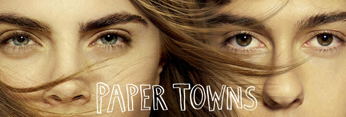paper towssns