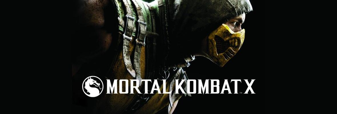 Mortal Kombat X Feauturita