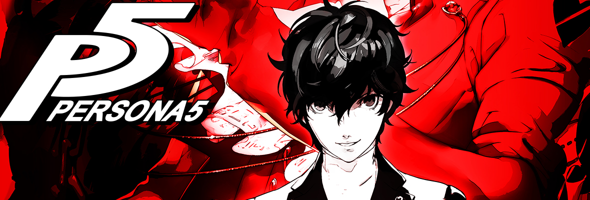Persona5Featured